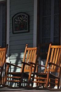 picture-porch